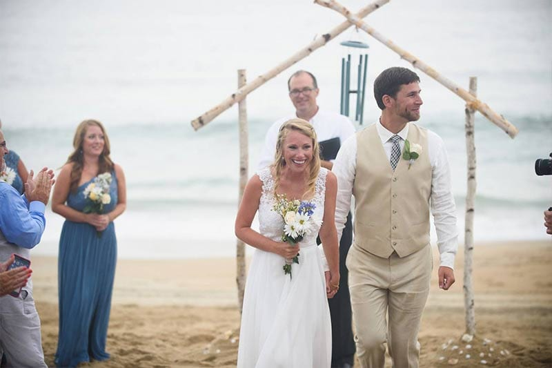 obx-wedding-pic1