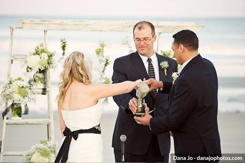 obx-wedding-pic2a