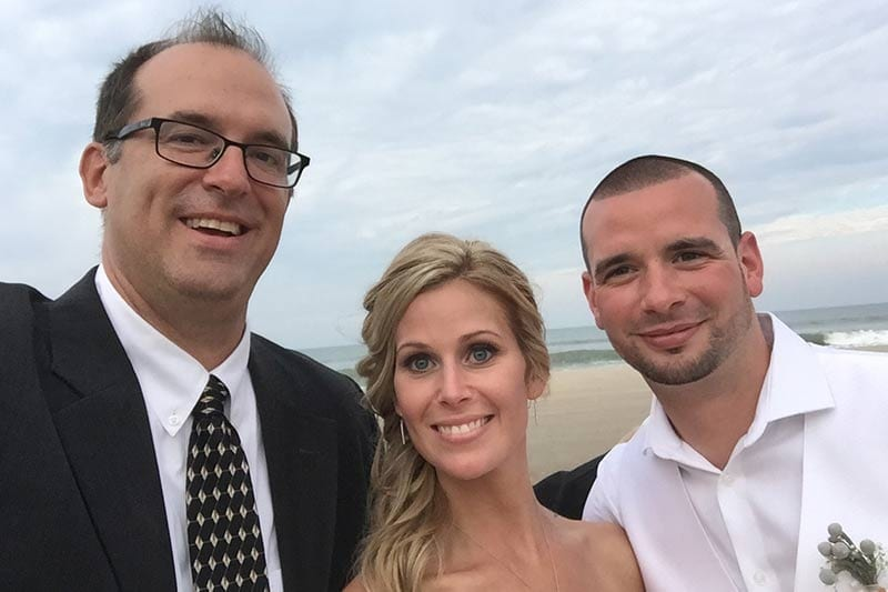 obx-wedding-pic4